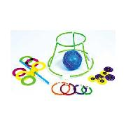 Related pictures swingball junior netball swingball junior netball