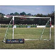 Reydon Junior Multigoal 12' x 6'