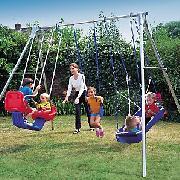 Pirates Pirate Theme Outdoor Toys At Fun Garden Co Uk