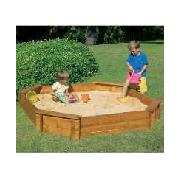 Plum Outdoor Toys Plum Garden Toys Plum Toys At Fun