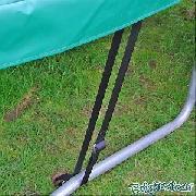 14 Foot Trampoline 14 Feet Trampolines 14 Trampoline